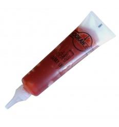 Hookah Cream CHERRY COLA