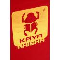 Vodná fajka Kaya La Coppa