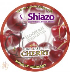 SHIAZO čerešňa - 100g