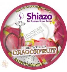 SHIAZO dragonfruit - 100g