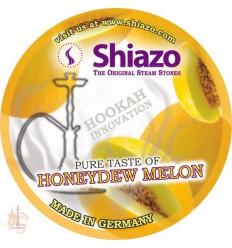 SHIAZO žltý melón - 100g