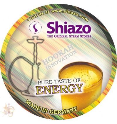 SHIAZO energy- 100g