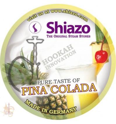 SHIAZO pina colada - 100g