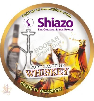 SHIAZO whiskey - 100g