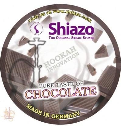 SHIAZO čokoláda - 100g