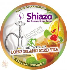 SHIAZO long island ice tea - 100g