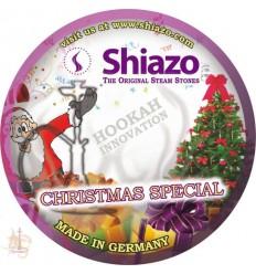 SHIAZO christmas mix - 100g