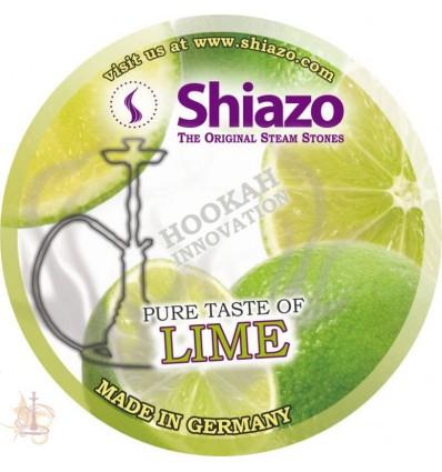 SHIAZO limetka - 100g
