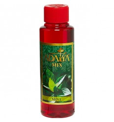 Mäta / Mint, Adalya Mix, 200 g