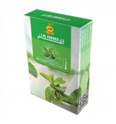Al Fakher Mäta - 50g, tabak do vodnej fajky