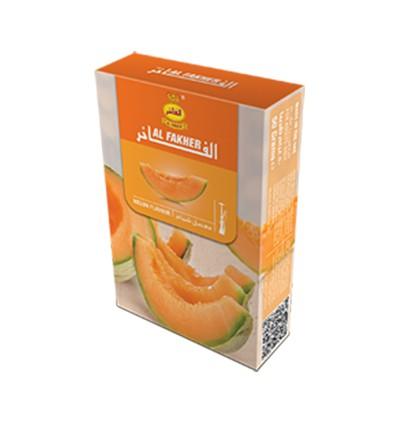 Al Fakher Melón - 50g, tabak do vodnej fajky