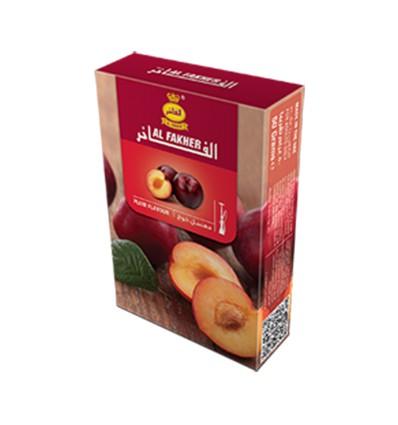 Al Fakher Slivka - 50g, tabak do vodnej fajky