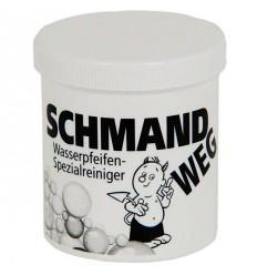 Schmand Weg, 150 g