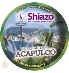 SHIAZO acapulco - 250g