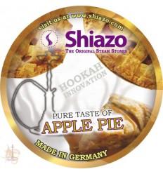 SHIAZO apple pie - 250g