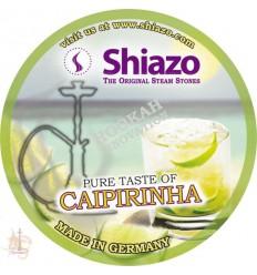 SHIAZO caipirinha - 250g