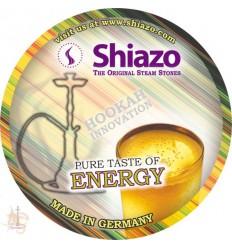 SHIAZO energy- 250g