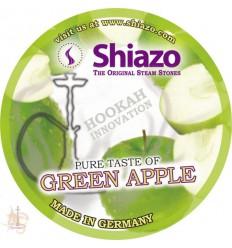 SHIAZO zelené jablko - 250g