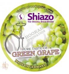 SHIAZO hrozno - 250g