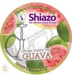 SHIAZO guava - 250g