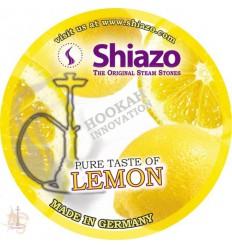 SHIAZO citrón - 250g