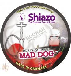 SHIAZO mad dog - 250g