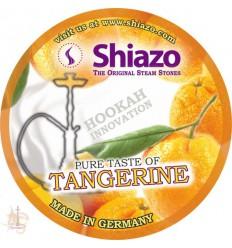 SHIAZO mandarinka - 250g