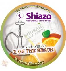 SHIAZO sex on the beach - 250g