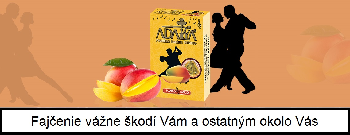 mango-tango.jpg